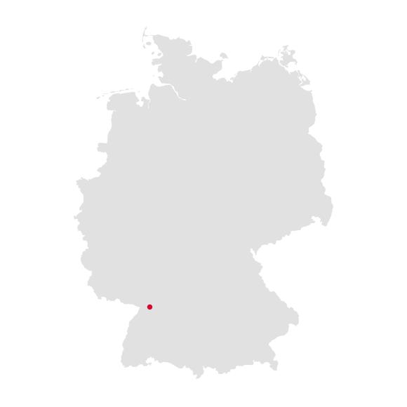 <h1>Kieselbronn</h1><h3>Zentrale & Kompetenzzentrum</h3>